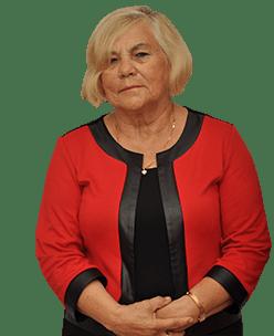 Anna-Zajączkowska248x304-min