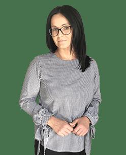 Beata-Nowak248X304-min