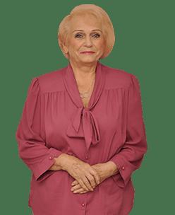 Irana-Pianka248x304-min