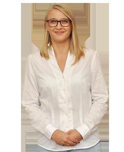 Justyna-Wrzalik-248x304