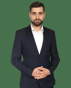 Kamil-Dobrowolski248x304-min