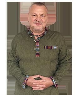 Krzysztof-Śmich248