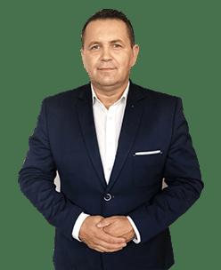 Radosław-Włodarek248x304-min