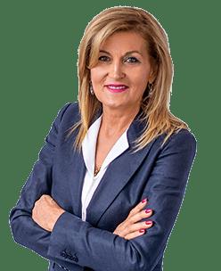 Teresa-Szajer248x304-min