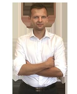 Tomasz-Gmitruk248